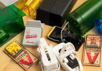 mousetraps lowres 0169 630x420 1
